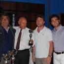 trofeo_petrella_1.jpg