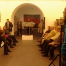 la_cerimonia_per_il_maestro_borrelli.jpg