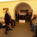 la_cerimonia_per_il_maestro_borrelli_2.jpg