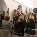 la_cerimonia_per_il_maestro_borrelli_9.jpg