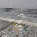 piazza_plebiscito_senza_san_pietrini_e_con_parcheggio_abusivo.jpg