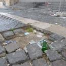 piazza_plebiscito_senza_san_pietrini_e_con_parcheggio_abusivo_2.jpg