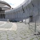 piazza_plebiscito_senza_san_pietrini_e_con_parcheggio_abusivo_4.jpg