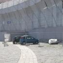 piazza_plebiscito_senza_san_pietrini_e_con_parcheggio_abusivo_5.jpg