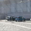 piazza_plebiscito_senza_san_pietrini_e_con_parcheggio_abusivo_6.jpg