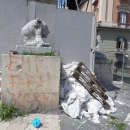 piazza_plebiscito_senza_san_pietrini_e_con_parcheggio_abusivo_8.jpg