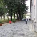 soprintendenza_parcheggio_reale_12.jpg