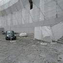 soprintendenza_piazza_plebiscito_stamattina_parcheggio_privato_con_recinsione_.jpg