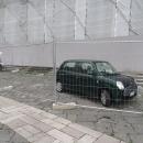soprintendenza_piazza_plebiscito_stamattina_parcheggio_privato_con_recinsione_2.jpg