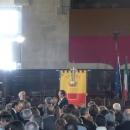 cittadinanza_onoraria_servillo_il_dipendente_comunale_11.jpg