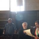 cittadinanza_onoraria_servillo_il_dipendente_comunale_3.jpg