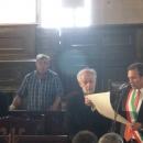 cittadinanza_onoraria_servillo_il_dipendente_comunale_5.jpg