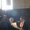 cittadinanza_onoraria_servillo_il_dipendente_comunale_6.jpg