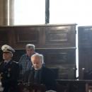 cittadinanza_onoraria_servillo_il_dipendente_comunale_8.jpg