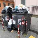 festeggiamenti_della_vergogna_a_napoli_12.jpg
