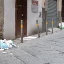 festeggiamenti_della_vergogna_a_napoli_8.jpg