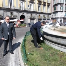 aiuola_e_fontana_piazza_trieste_e_trento_14.jpg
