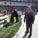 aiuola_e_fontana_piazza_trieste_e_trento_15.jpg