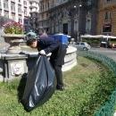 aiuola_e_fontana_piazza_trieste_e_trento_17.jpg