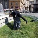 aiuola_e_fontana_piazza_trieste_e_trento_18.jpg