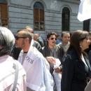 salvini_contestato_a_napoli_13.jpg