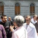 salvini_contestato_a_napoli_14.jpg