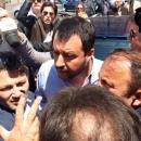 salvini_contestato_a_napoli_8.jpg