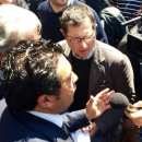 salvini_contestato_a_napoli_candidato_leghista_napoletano.jpg
