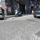 festa_della_nutella_senza_casco8.jpg