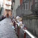 nuovo_allarme_rifiuti_napoli_rampe_brancaccio.jpg