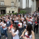 flash_mob_per_porta_capuana12.jpg