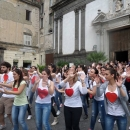 flash_mob_per_porta_capuana20_1.jpg