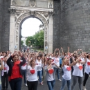 flash_mob_per_porta_capuana3_1.jpg