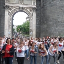 flash_mob_per_porta_capuana4.jpg
