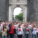 flash_mob_per_porta_capuana5.jpg