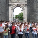 flash_mob_per_porta_capuana6.jpg