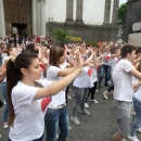 flash_mob_per_porta_capuana8.jpg
