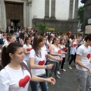 flash_mob_per_porta_capuana9.jpg