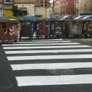 allarme_rifiuti_via_diocleziano_piazzale_cocchia.jpg