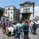 polizia_municipale_contro_abusivi_piazza_prima_di_intervento.jpg