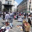 polizia_municipale_contro_abusivi_piazza_prima_di_intervento3.jpg