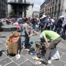 polizia_municipale_contro_abusivi_piazza_prima_di_intervento4.jpg