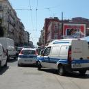 polizia_municipale_contro_abusivi_sequestri.jpg