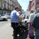 polizia_municipale_contro_abusivi_sequestri2.jpg