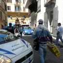 polizia_municipale_contro_abusivi_sequestri3.jpg