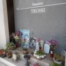 il_cimitero_di_troisi2.jpg