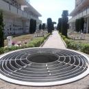 il_cimitero_di_troisi3.jpg