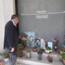 il_cimitero_di_troisisindaco.jpg
