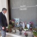 il_cimitero_di_troisisindaco2.jpg