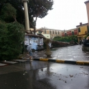 bomba_d_acqua_a_napoli_e_provinciasant_anastasia2.jpg